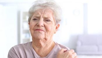 coping-with-arthritis-in-old-age