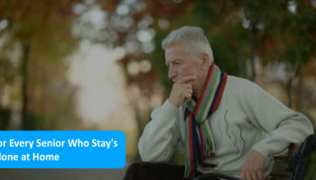 elderly-parents-alone-at-home