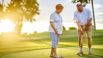 lifestyle-wish-to-have-at-old-age