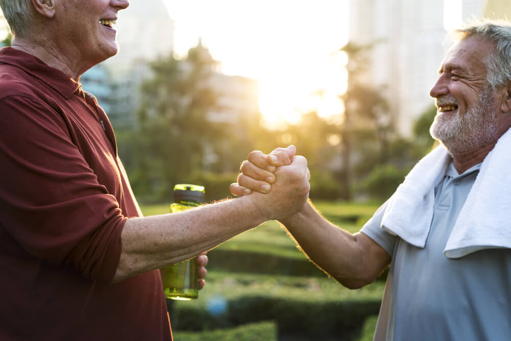senior-living-can-increase-wellbeing