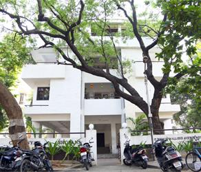 Assisted Living chennai